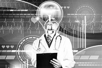 安龙基金赵春林:医疗领域的中早期股权投资逻辑