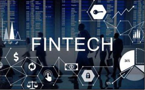 Fintech会引领中国企业赴美上市的新一波高潮吗?
