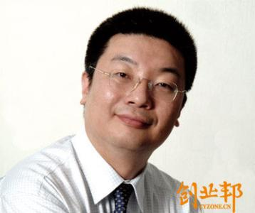 """江南春谈商战法门:摸透中产阶级""""三爱三怕"""""""