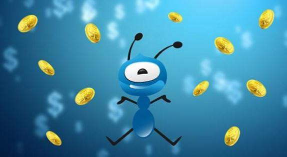 蚂蚁金服与印尼传媒集团Emtek成立合资公司,开发移动支付产品