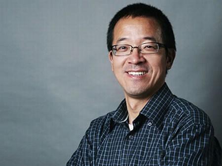 俞敏洪:我创业20多年,投资百家公司,发现这15个字太重要!