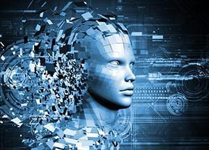 金山CEO邹涛:早前投资做减值拨备,未来压宝人工智能