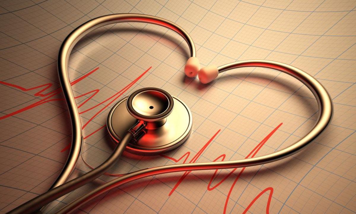 """琥芽健康:以""""国际医疗网络+资深金融背景""""优势切入互联网健康险领域"""