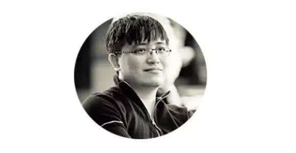 云启资本陈昱:投资智能硬件公司,你只有一次开枪机会
