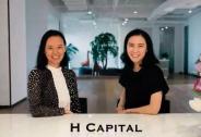 投资人都是怎么写辞职信的?王浩和曹大容分享了2个范本