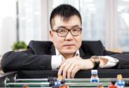 小村资本冯华伟:母基金偏爱顶尖投手,产业并购扶持新兴超人