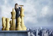 天使投资人徐磊:对于初创公司而言,不赢在起跑线上就等于输