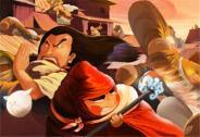 从《大圣归来》到《大护法》,国产成人动画电影成熟了?