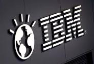 华尔街投行:IBM投资人工智能很难带来回报
