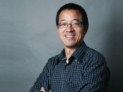 俞敏洪:一个公司想获融资要做到两件事,大学生项目我直接放弃