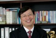 北京经开周世义:这两点是产业园成功的核心要素
