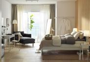 家居行业呈现五大发展趋势,衣柜企业需抓住发展时机