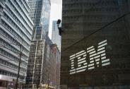 透过IBM的历史,看看微软的垄断带来了哪些弊端