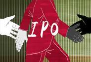"""7年前曾是上市公司""""弃儿"""",如今申报IPO?"""
