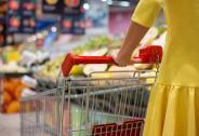 无人零售店:新技术下的商业新生