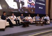 投资偏好智能制造,中国制造业赶超世界先进水平