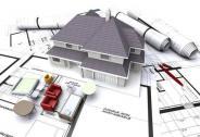 要做建筑设计行业米其林标准的小筑设计,获筑龙网投资