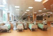 爱肾医疗获数千万A轮融资,布点连锁血透中心及肾病专科医院