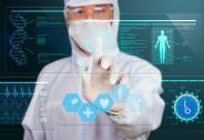 懂妈从全科版、专科版产品入手做医生、患者的好帮手