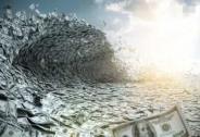 天使投资人王刚:商业的2:8法则是骗人的!