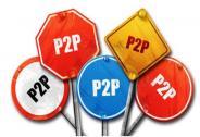 """P2P或等来整改""""毕业证"""",没能毕业的平台该怎么办?"""
