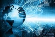 新时代下,互联网金融的创新点在哪?