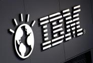 亚马逊和IBM:谁将会是云服务的销售之王?