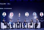 朱啸虎、高翔、李竹、杨胤等投资大佬最近都在想什么?