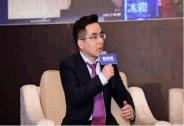 投资家网创始人蒋东文入选全国万名优秀创新创业导师人才库