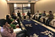 投资家网——EMBA私董会第五期成功举办
