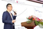 """盛世投资赵元奇:母基金考察GP要有""""五步法"""""""