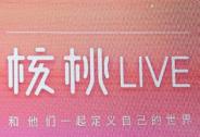 """视频体验类知识服务平台""""核桃Live""""获A轮投资,光控众盈资本领投"""