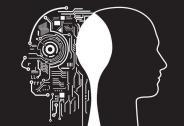 智能制造领军企业谈人工智能如何改变制造业