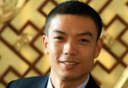 匡贤明:断言新经济企业垄断要慎重
