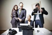 陷入一厢情愿的移动办公,如何才能不自作多情?