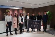 投资家网——EMBA私董会(北京)第九期成功举办