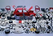 汽车后市场报告:线上+线下模式扩容 90后购买力凶猛