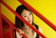 《北京折叠》作者郝景芳:AI不走心,只会学习到狭窄领域的技能