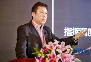 佳讯飞鸿林菁:打开边界,在新ICT技术中寻找下一条商业发展曲线