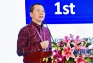 """国科嘉和陈洪武: """"中国智能制造""""的独特竞争优势是什么?"""