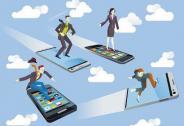 移动互联网七年回顾,何为终极奥义?