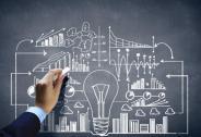 投资人必须督促CEO亲自做的5件事