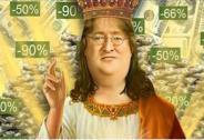 揭秘千亿游戏帝国:这个半路跳票的胖子,年赚40亿美金!