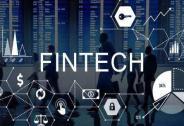 周炜:从融360、宜信到京东金融,我如何精准捕获Fintech独角兽?