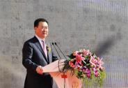 王健林要做人工智能,万达网科现任总裁曲德君将回万达商管