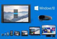 你的电脑升 Windows 10 了吗?