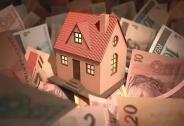 齐俊杰:为员工盖房子的企业将越来越多
