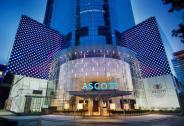 凯德集团84亿元出售20家购物中心,万科股权投资再下一城