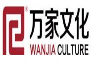 万家文化前传:马云、赵薇、明天系