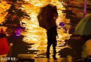 中国独角兽觊觎世界,美国惊惧:我们正在被碾压?